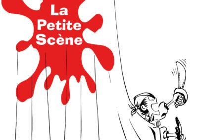 Anne Reamy-théâtre-illustration