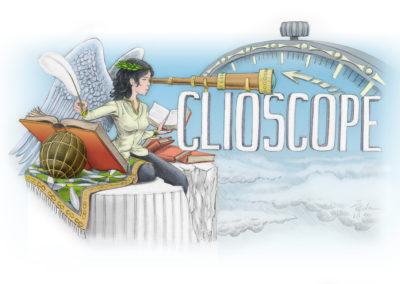 ClioScope-illustration