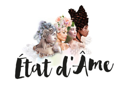Etat d'âme-logo-Photoshop et Illustrator