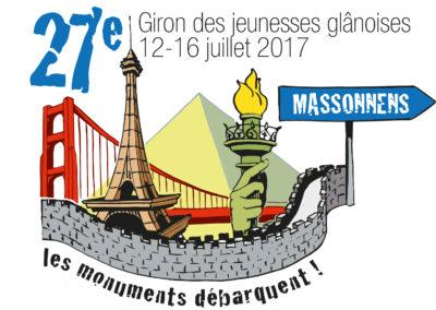 Giron des jeunesses de la Glâne à Massonnens 2017-logo-Illustrator