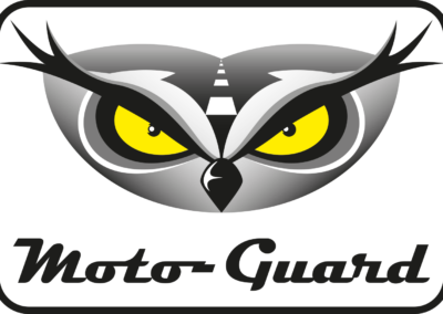 Moto-Guard-logo-Illustrator